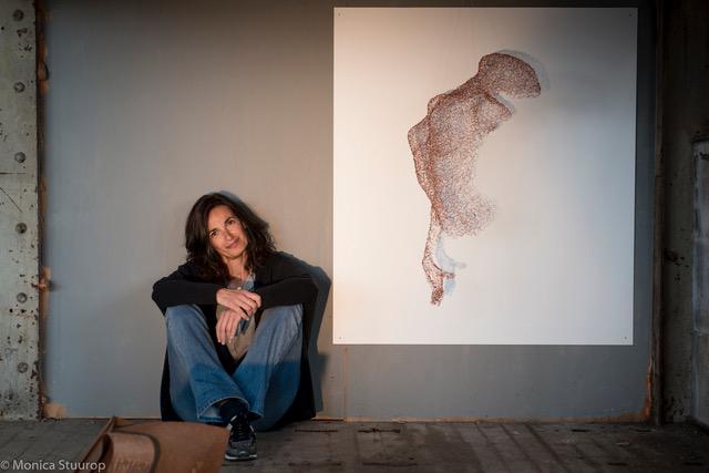 Judith de Haas ART